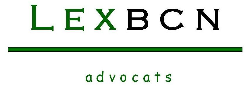 Lexbcn Abogados