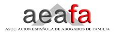 Asociaciçon Española de abogados de familia