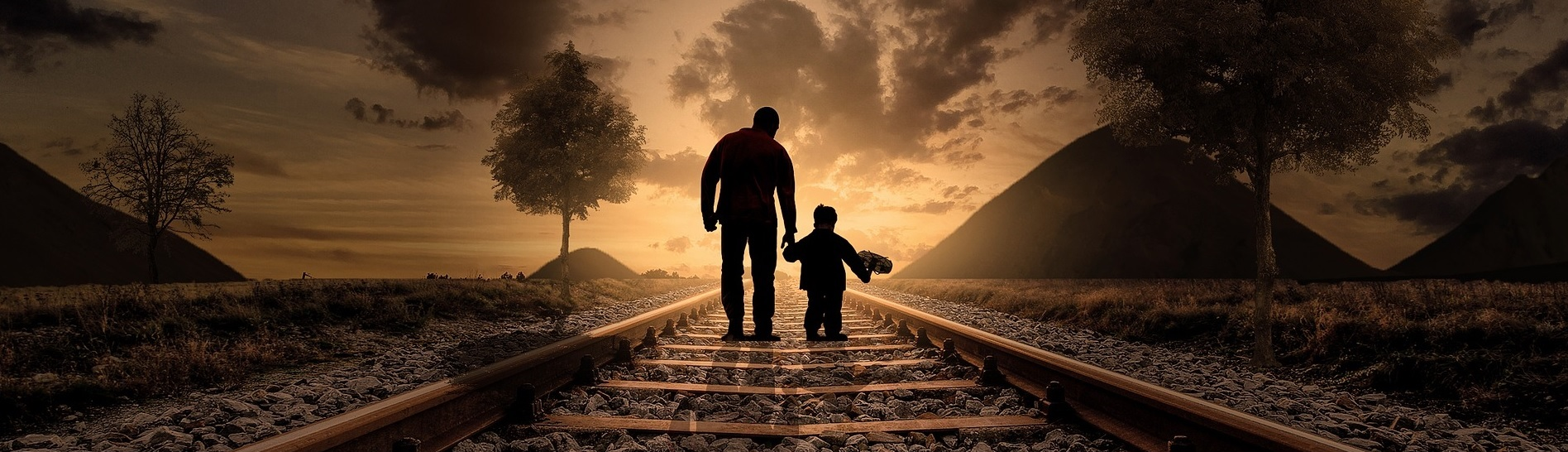 Somos Abogados expertos en derecho de familia internacional