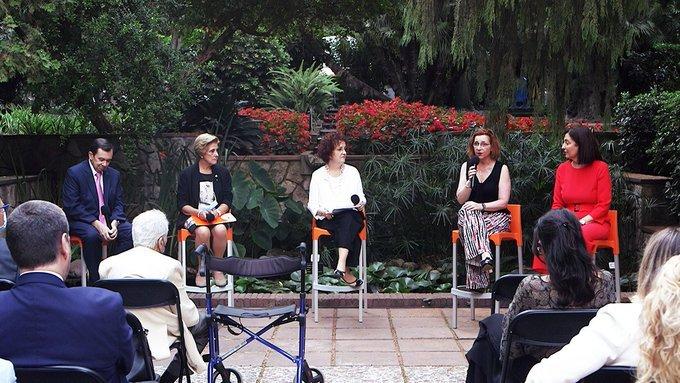 El presente y futuro de la ley de divorcio, con Sonia Álvarez
